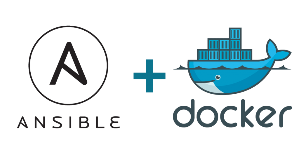 Dockerize a  Net Core Application with Ansible